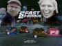 Artwork for CST #508: 2 Fast 2 Furious