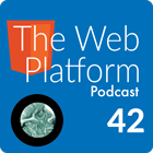 42: Human Hacking & Social Engineering
