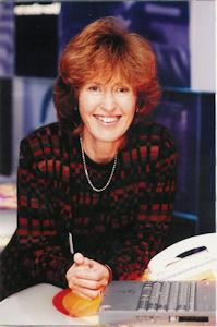 SPaMCAST 138 - Jo Ann Sweeney, Communication