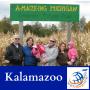 Artwork for Kalamazoo, MI | Dan Moyle explains why you should visit Turkeyville