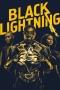 Artwork for Episode 40 - Black Lightning - S1E9- The Book of Little Black Lies