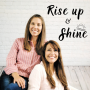 Artwork for Welcome To Rise Up and Shine!