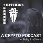 Artwork for  Is Bakkt Ruining Crypto?