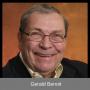 Artwork for Ep. 51 - Gerald Benoit: The Guru of Housing Vouchers