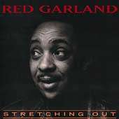"Fifty Years Ago Today - Red Garland Grabs ""A Little Bit of Basie"""