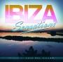 Artwork for Ibiza Sensations 37