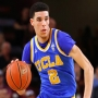 Artwork for 029: Jordan Schultz On Why Lakers May Pass On Lonzo Ball & Mike Schmitz Breaks Down Draft Prospects