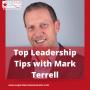 Artwork for Top Tips for Leadership