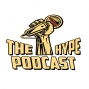 Artwork for The Hype Podcast episode: 118