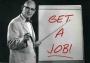 Artwork for CST #451: Get A Job!