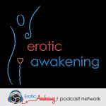 Erotic Awakening Podcast - EA326 - Bridging the Slash