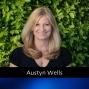 Artwork for 147 Soul Gardening & Spiritual Mediumship with Austyn Wells