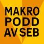 Artwork for Nordic Outlook: Dämpad global tillväxt i extrem räntemiljö