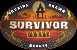 Artwork for Kaoh Rong Episode 2