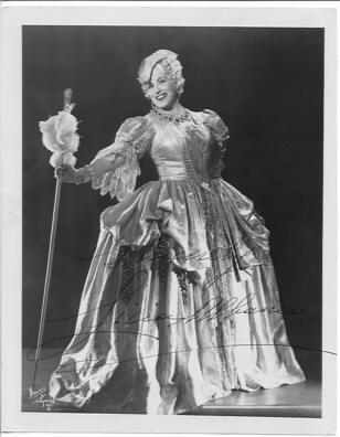 Manon 1951