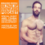 Artwork for How to Maintain Your Physique for the Long Haul
