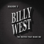 Artwork for Billy West