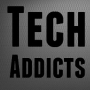 Artwork for Tech Addicts UK Podcast - 4th April 2016