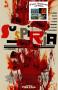 Artwork for Suspiria (2018)