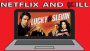 Artwork for Netflix and Kill - Lucky Number Sleven