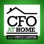 Artwork for Trailer - CFO at Home