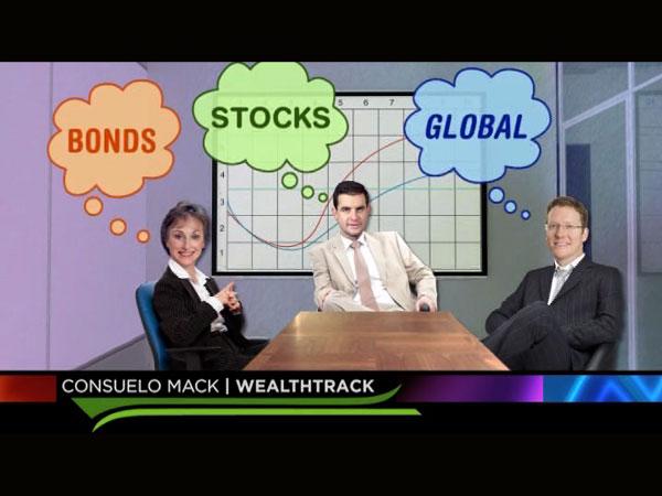 WealthTrack 602 | 01-08-10