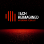 Artwork for The Future of Cloud Reimagined - Part 2