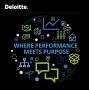 Artwork for Where performance meets purpose