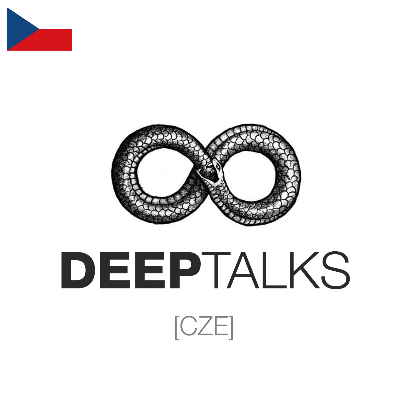 Deep Talks 12: Daniel Landa