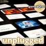 Artwork for GameBurst Unplugged - Our Games of 2015