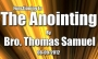 Artwork for Functioning In The Anointing
