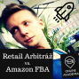 Artwork for #006 Retail Arbitráž vs. Amazon FBA! Ktorý Biznis Model je Výhodnejší?