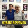 Artwork for Howard Rosenman: Award-winning producer opens up