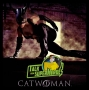 Artwork for 24: Catwoman (with Elena Lowe)