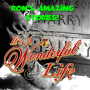 Artwork for RAS #360 - It's A Wonderful Life