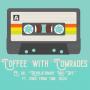 """Artwork for Episode 96: """"Revolutionary Mixtape"""" ft. Chris from Time Talks"""