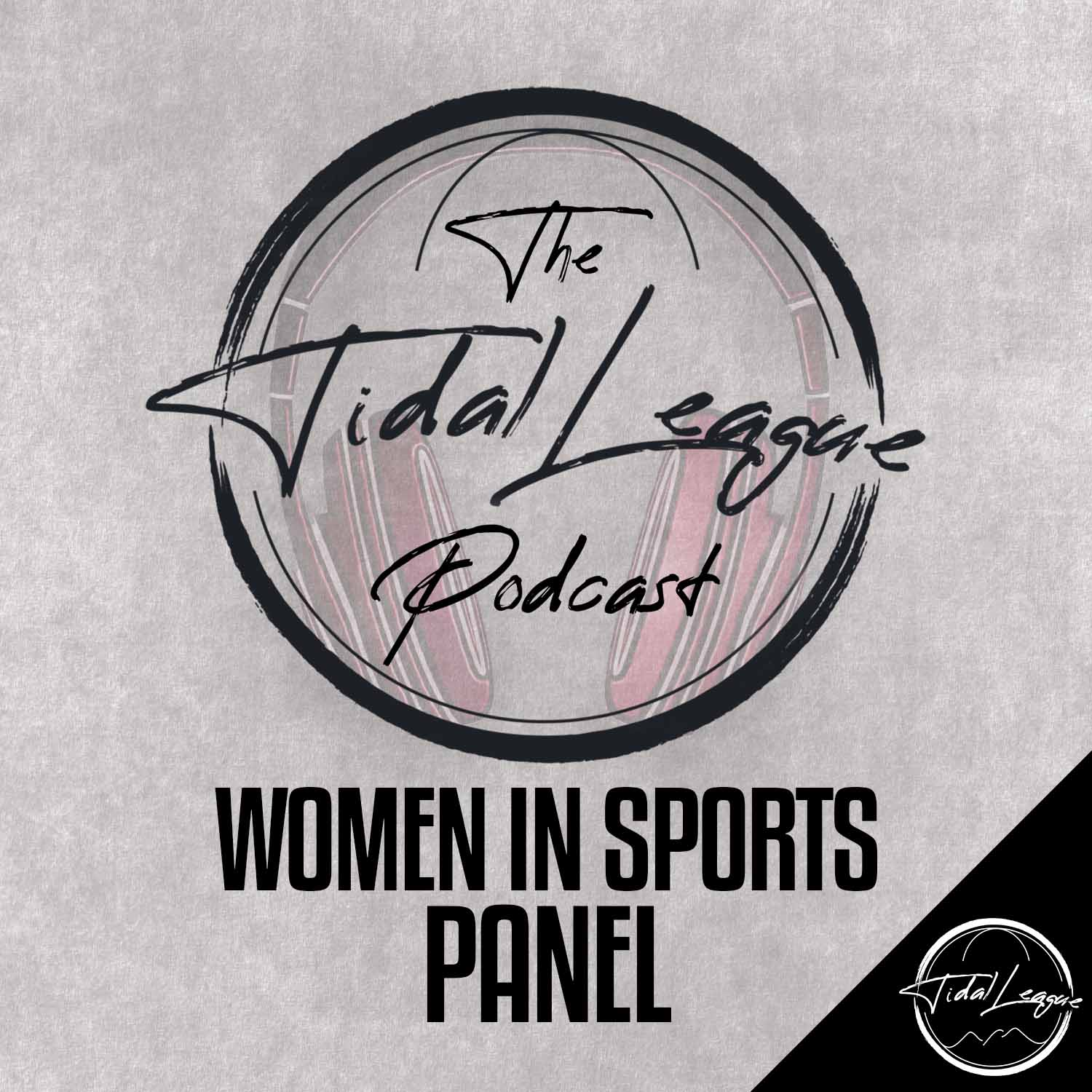 Women in Sports Panel Discussion