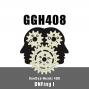 Artwork for GGH 408: DNFing I