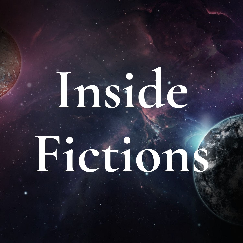 Inside Fictions