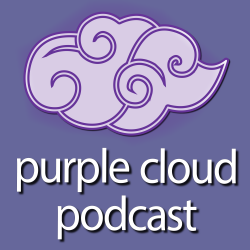 purplecloud.libsyn.com