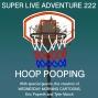 Artwork for Ep. 222: Hoop Pooping