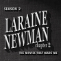 Artwork for Laraine Newman Part 2