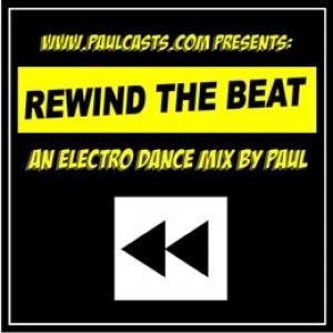 Rewind The Beat