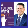 Artwork for Novant Health CEO Carl Armato: Hope, Hospitals and 50+ Years with T1D