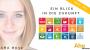 Artwork for AHA 032 | Spezial: Ein Blick ins Jahr 2030 | Teil 2: Die Global Goals 9 - 17