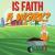 John 6:29: Is Faith a Work? show art