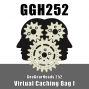 Artwork for GGH 252: Virtual Caching Bag I
