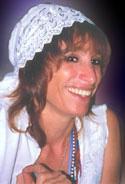 Thelema Now!  Guest: Sallie Ann Glassman  (39 minutes)