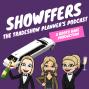 Artwork for Episode 0 - Entrepreneurs & Freaks