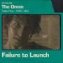 Artwork for 428 - The Omen